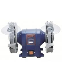 Станок точильный MAXPRO  250Вт MPBBG150