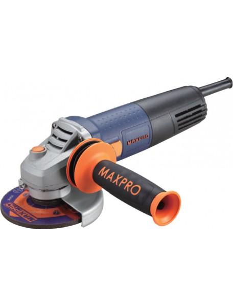 Болгарка MAXPRO 125 мм 760 Вт MPAG760/125Q