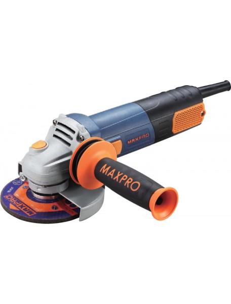 Болгарка MAXPRO 125 мм 950Вт MPAG950/125Q1