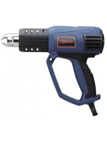 Фен Технический MAXPRO 2000 Вт MPHG2000