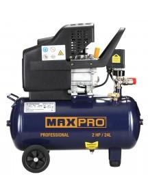 Компрессор MAX-PRO  24 л 1500 Вт MPEAC1500/24